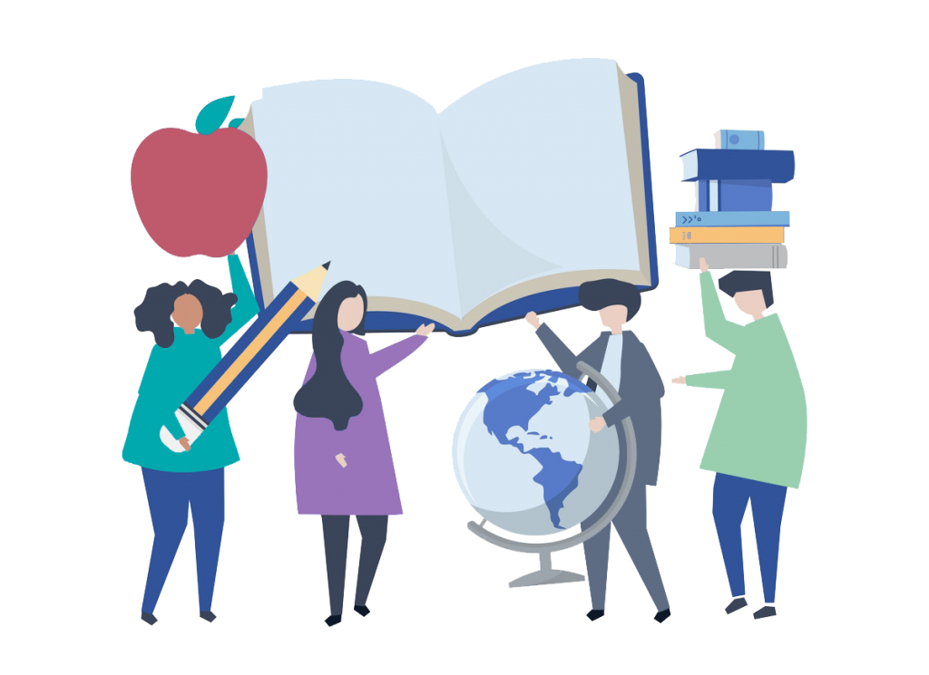 cursos de ventas y marketing